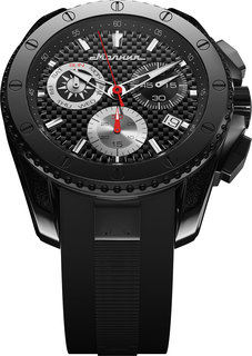 Мужские часы в коллекции Energy Мужские часы Молния 01001002-m