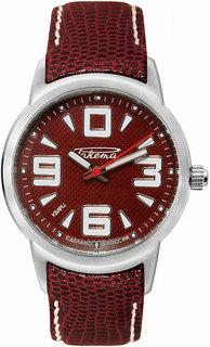 Мужские часы в коллекции Петродворцовый классик Мужские часы Ракета W-20-50-10-0147