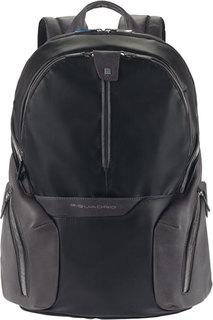 Рюкзаки Piquadro CA2943OS/N
