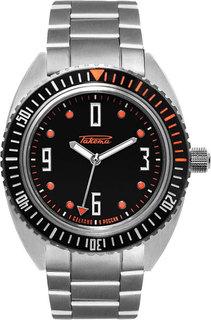 Мужские часы в коллекции Амфибия Мужские часы Ракета W-85-16-30-0127