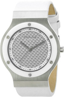 Мужские часы в коллекции Ceramic Мужские часы Bering ber-32538-659