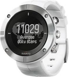 Мужские часы в коллекции Kailash Мужские часы Suunto SS021240000