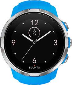 Мужские часы в коллекции Spartan Мужские часы Suunto SS022653000