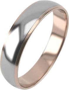 Золотые кольца Кольца Graf Кольцов R-2/BK