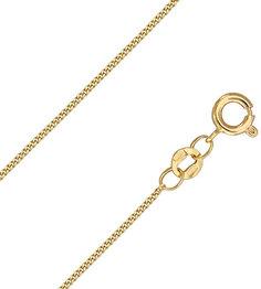 Золотые цепочки Цепочки Эстет 01C7300830