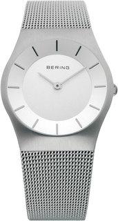 Мужские часы в коллекции Classic Мужские часы Bering ber-11930-001