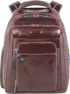 Рюкзаки Piquadro CA1813B2/MO