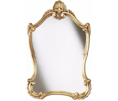 Зеркало Provence