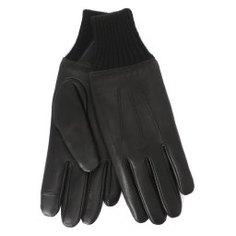 Перчатки AGNELLE ANDREW/L черный