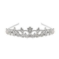 TWINKLE PRINCESS COLLECTION Ободок для волос Crown 1