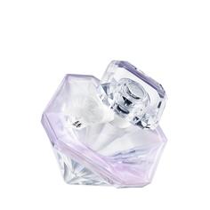 LANCOME La Nuit Tresor Musk Diamant