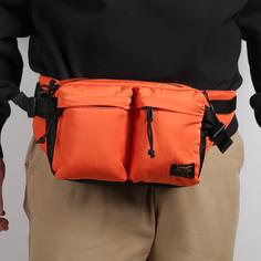 Сумка Carhartt WIP Military Hip Bag