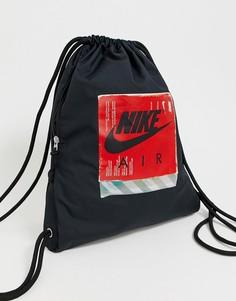 c1b8b97a6aa3 Женские спортивные сумки повседневные – купить в интернет-магазине ...