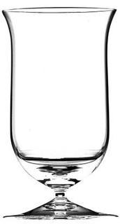 Стаканы для виски Riedel Sommeliers - Фужер Single Malt Whisky 200 мл хрусталь 4400/80
