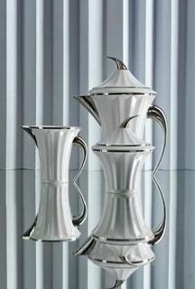 Молочники, Соусники Rudolf Kampf, Молочник высокий 0,25л