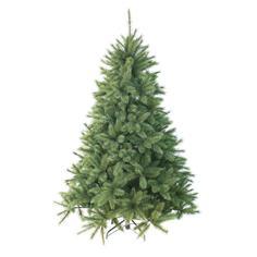 Искусственные елки Triumph Tree Ель Лесная красавица 120 см зеленая 73271