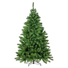 Искусственные елки Triumph Tree Ель Вирджиния 260 см зеленая 73978