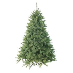 Искусственные елки Triumph Tree Ель Лесная красавица 215 см зеленая 73207