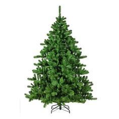 Искусственные елки Triumph Tree Ель Норвежская 215 см зеленая