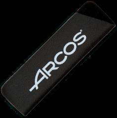 Чехлы для ножей ARCOS Accessories Чехол защитный для ножа, 80х22 мм 694000