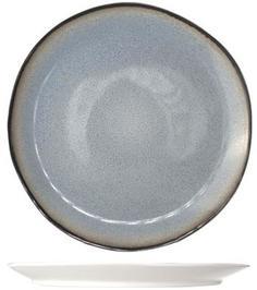 Блюдца COSY&TRENDY Fez blue Блюдце 7876173