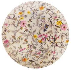 Тарелки Maxwell & Williams Летние цветы Тарелка в подарочной упаковке