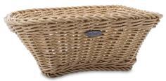 Хлебницы Westmark Saleen Корзина квадратная 23х23 см, h 7,5 см 020965 301 01
