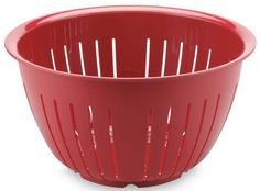 """Дуршлаги Westmark Plastic tools Дуршлаг """"Олимпия"""", объем 4,3 л 2417221R"""