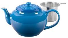 Заварочные чайники LE CREUSET Чайник с ситечком, марсель