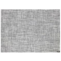 Коврик для сервировки Guzzini Коврик сервировочный Tweed серый