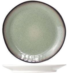 Блюдца COSY&TRENDY Fez green Блюдце 9212171