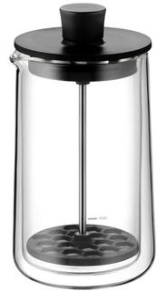 Молочники, Соусники WMF COFFEE TIME Вспениватель молока