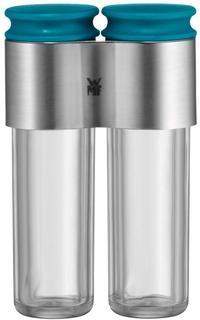 Банки для хранения WMF SMART LINE Набор соль/перец