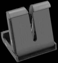 Точилки ARCOS Afiladores Точилка для кухонных ножей 6102
