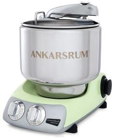 Кухонные машины Ankarsrum Кухонный комбайн AKM6230PG (CE)