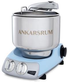 Кухонные машины Ankarsrum Кухонный комбайн AKM6230PB (CE)