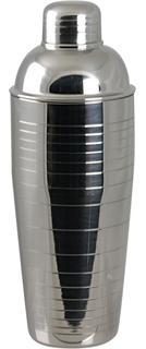 Шейкеры COSY&TRENDY BRIGHTON Шейкер, 8,7х24,50 см