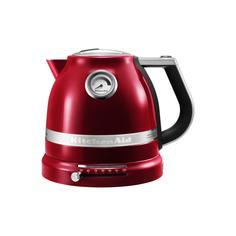 Электрочайники KitchenAid Электрический чайник Artisan 1,5 л, карамельное яблоко