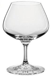 Бокалы для коньяка Spiegelau Perfect Nosing Glass 205 мл, 12 шт.