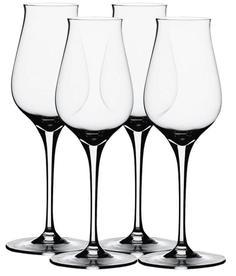 Наборы бокалов для дижестива Spiegelau Authentis Digestive 170 мл, 4 шт.