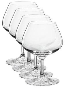 Бокалы для коньяка Spiegelau Perfect Nosing Glass Set of 4 pcs