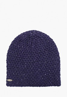 Шапка Rip Curl SLOUCH BEANIE SLOUCH BEANIE