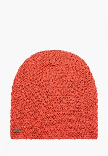 Шапка Rip Curl SLOUCH BEANIE