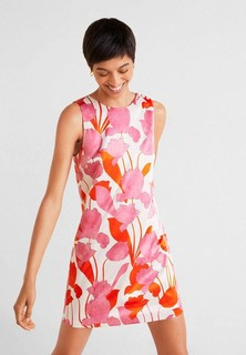 Платье Mango - TIKA4