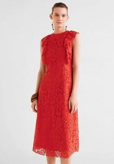 Платье Mango - SOPHIA