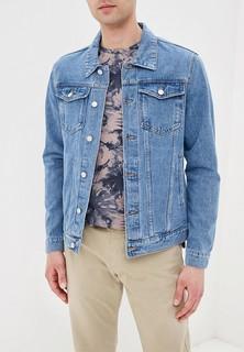 fa13295d8 Куртки Befree – купить куртку в интернет-магазине   Snik.co