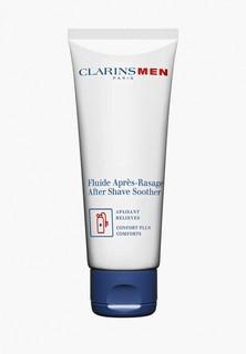 Крем после бритья Clarins Men After Shave Soother, 75