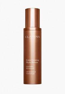 Сыворотка для лица Clarins Extra-Firming, 50 мл