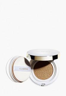 Тональный крем Clarins Everlasting Cushion SPF 50, 105 nude, 13 мл