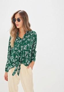 8bfe45c14bd Женская одежда Top Secret – купить одежду в интернет-магазине